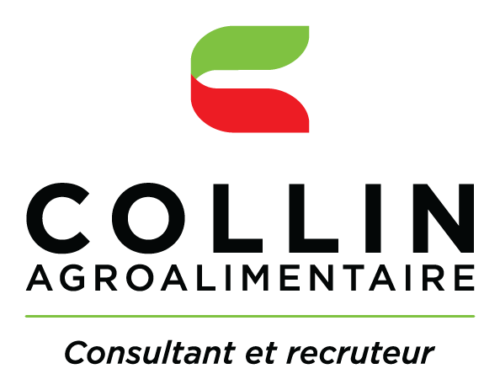 Collin Agroalimentaire